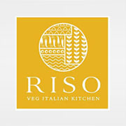 Riso Veg Italian Kitchen