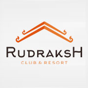 Rudraksh Club Resort