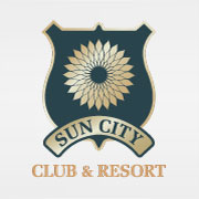 Suncity Club Resort
