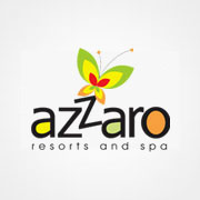 Azzaro Resorts and Spa