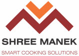 Commercial | Industrial | Restaurant | Cooking Kitchen Equipment Manufacturers - Shree Manek Kitchen Equipments Pvt. Ltd.