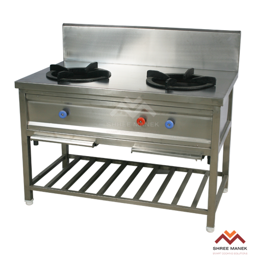 Commercial Restaurant Amp Hotel Kitchen Cooking Equipment