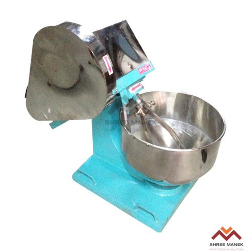 Shree Manek DOUGH KNEADER