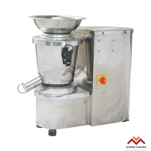 Shree Manek MIXER GRINDER