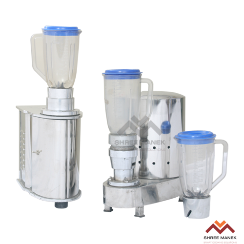 Shree Manek JUICER