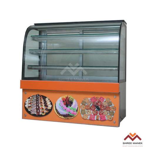 Refrigeration Equipments Commercial Kitchen Equipments