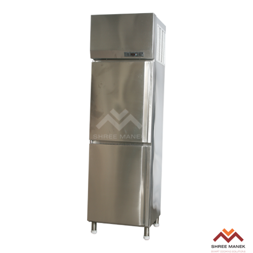 Vertical Refrigerator Manufacturers Suppliers