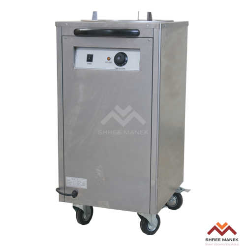 Used Plate Warmer ~ Food service equipments manufacturers suppliers shree