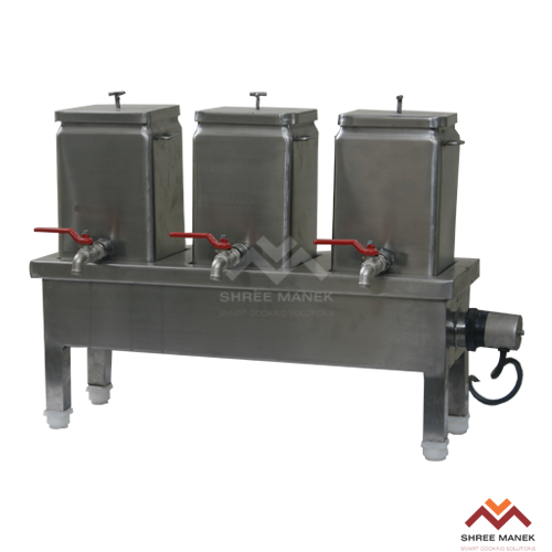 Food Service Equipments Manufacturers Suppliers Shree